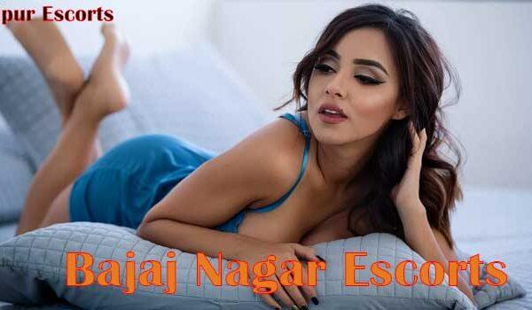 Bajaj Nagar Escorts