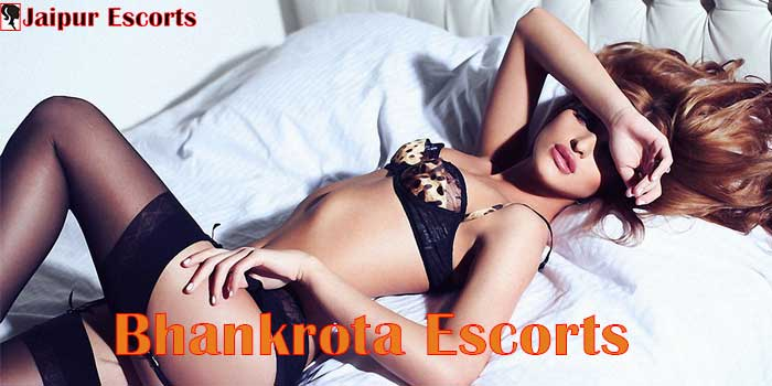 Bhankrota Escorts