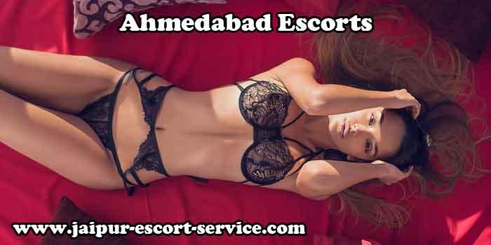 Ahmedabad Escorts