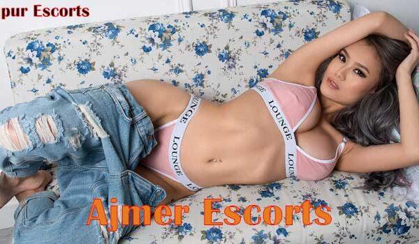 Ajmer Escorts