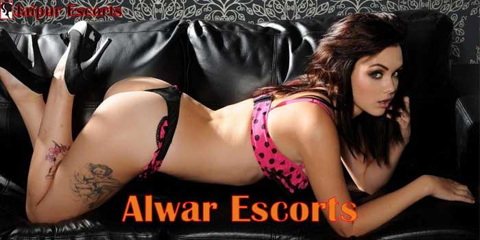 Alwar Escorts