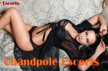 Chandpole Escorts